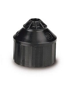 1032A - 10-32 Thread Adapter