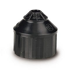1032A - 10-32 Thread Adapter