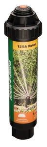 12SAH - 13-18 ft. Mini Rotor Sprinkler - Half-Circle Spray Pattern (180 Degree)