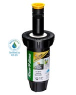 1802AP4PRS – 2 in Pop-up Spray Head – Adjustable Pattern (0–360°) 4 ft Range with Pressure Regulator