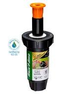 1802LNPRS – 2 in Pop-up Spray Head – With Pressure Regulator - No Nozzle