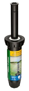 1804FDS - 4 in. Pop-up Spray Head - Dual Spray Full Circle Pattern Nozzle (360 Degree)
