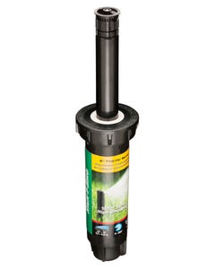 1804HEVN15 - 4 in Pop-up Spray Head Sprinkler with High-Efficiency Variable Arc Nozzle