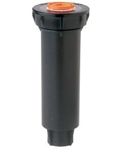 1804SAM - 4 in. 1800 Series SAM Spray Head - No Nozzle