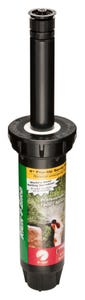 1804VAN - 4 in Pop-up Spray Head Sprinkler with Variable Arc Nozzle