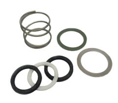 Bearing Washer Kit for Rain Bird 30H and 30WH Brass Impact Sprinklers