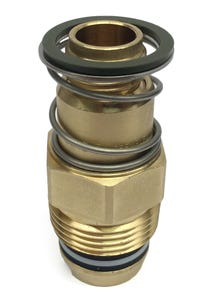 Bearing Assembly for Rain Bird 30H and 30WH Brass Impact Sprinklers