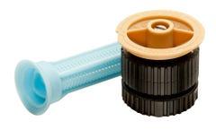 18AP - 18 ft. Adjustable Pattern Nozzle