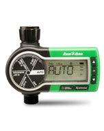 1ZEHTMR - Electronic Garden Hose Watering Timer