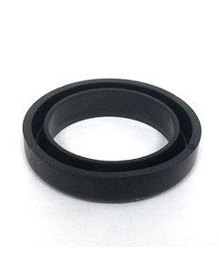 200278 - Replacement Gasket for 5 Series Quick Coupling Valves