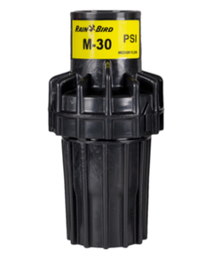 30 PSI Pressure Regulator for 2 - 22 GPM