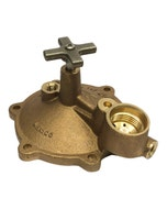 Replacement Bonnet Assembly for Rain Bird 2 inch EFB-CP and GB Valves