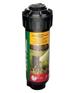 "42SA+ - Heavy Duty Simple Adjust Professional ¾"" Inlet Gear Drive Rotor Sprinkler"