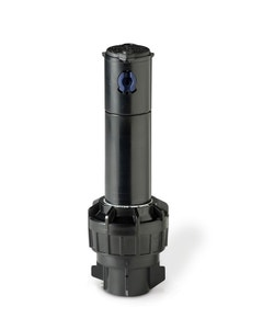 5000SPCS - 4 in. 5000 Series Part-Circle Pattern (40-360 Degree) Shrub Rotor with SAM Check Valve