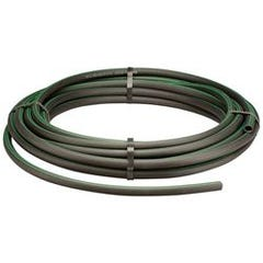 SWGP100 - EZ Pipe - 100 ft. Coil