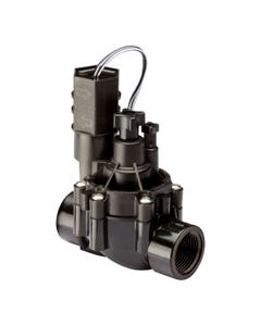 CPF100 – 1 in. FPT Inline Sprinkler Valve with Flow Control
