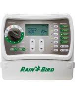 """SST600in - 6-Station Indoor SST """"Simple to Set"""" Irrigation Timer"""