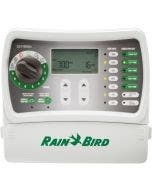 "SST900in - 9-Station Indoor SST ""Simple to Set"" Irrigation Timer"