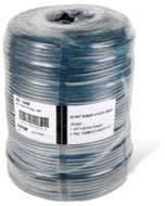XQ1000 - 1/4 in. Polyethylene Drip Distribution Tubing - 1,000 ft. Coil