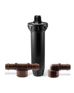 Drip Irrigation Retrofit Kit for 1800 Series Spray Bodies