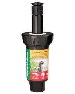 1802VAN - 2 in. Pop-up Spray Head - Variable Arc Nozzle (0-360 Degree)