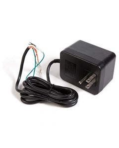 635640 - Replacement Transformer for ESP-Me and ESP-Modular Indoor Sprinkler Controllers
