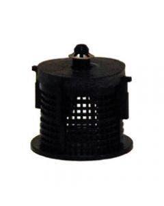 SCRNASYNST - 5000 Rotor Filter Screen Seal-A-Matic SAM