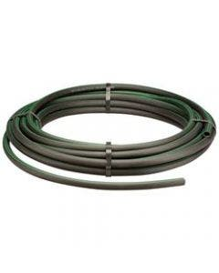 SWGP50 - EZ Pipe - 50 ft. Coil