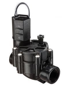 CP075 - 3/4 in. FPT Inline Irrigation Valve