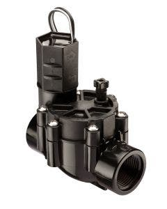 CP100 - 1 in. FPT Inline Irrigation Valve