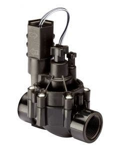 CPF100 - 1 in. FPT Inline Sprinkler Valve with Flow Control