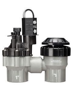 "DASASVF100 - Anti-Siphon Valve - 1"" FPT Threads"
