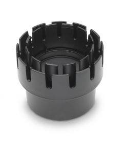DPAFHA34 - Drainage Fitting Adapter