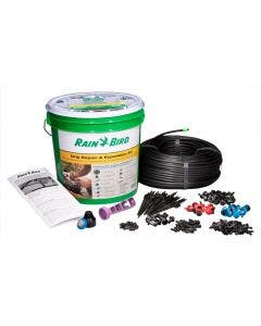 Drip System Expansion & Repair Kit