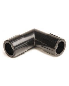 MDCFEL - Easy Fit Compression Fitting System - Elbow
