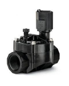 100HVNPT - 1 in. HV Series Inline Sprinkler Valve - Female x Female Threaded