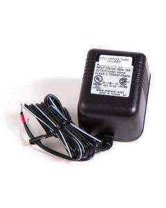 PTPWRSUPP - 120V to 12V Power Supply for PT322 or PT3002 Pulse Transmitter