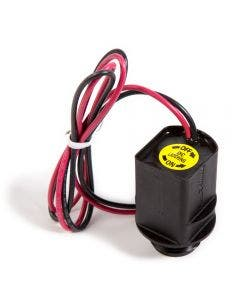 TBOSPSOL - 9-Volt Potted Latching Solenoid