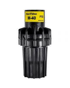 PSIM40X075 - Medium Flow Inline Pressure Regulator - 3/4 in. 40 PSI