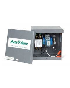PSR110IC - PSR Universal Pump Start Relay - 110 volt