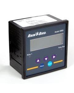 PT3002 - PT3002 Pulse Transmitter - LCD Display