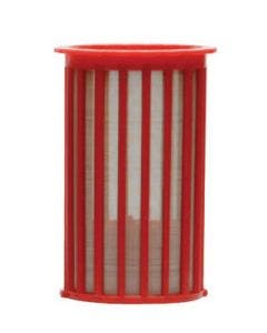 QKCHK100M - 100 Mesh Screen for Quick Check Basket Filter (Screen Only)