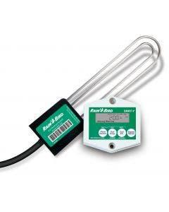 SMRT-Y - Soil Moisture Sensor Kit