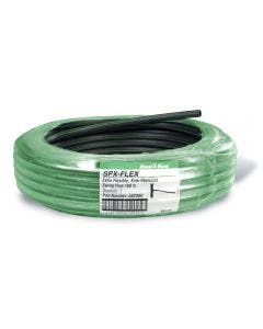 SPXFLEX100 - 1/2 in. Flexible Swing Pipe - 100 ft. Coil