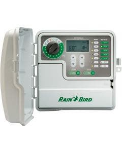 "SST1200out - 12-Station Outdoor SST ""Simple to Set"" Irrigation Timer"