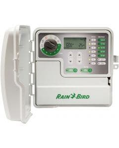 "SST600out - 6-Station Outdoor SST ""Simple to Set"" Irrigation Timer"