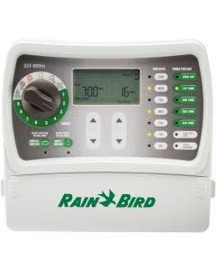 """SST900in - 9-Station Indoor SST """"Simple to Set"""" Irrigation Timer"""
