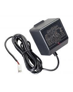 UT1 - Replacement Transformer for Rain Bird SST Indoor Irrigation Controllers