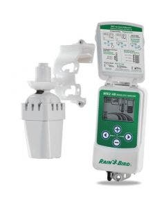 WR2RFC-48 - WR2 Wireless Rain/Freeze Sensor Combo with 48 Hour Rain Delay