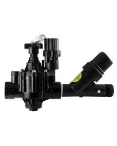 XCZPGA100PRF: Medium Flow Control Zone Kit with 1 in. PGA Valve and 1 in. PR Filter (Assembled)